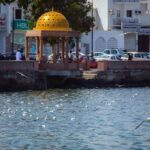 Where To Travel In Oman In September
