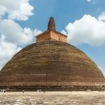 Best Time To Travel To Sri Lanka